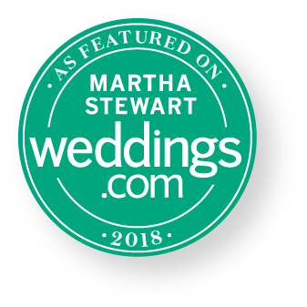 Martha Stewart Weddings.com