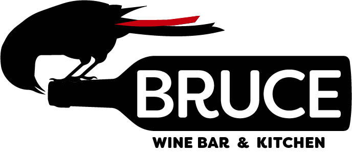 Bruce Wine Bar & Kitchen
