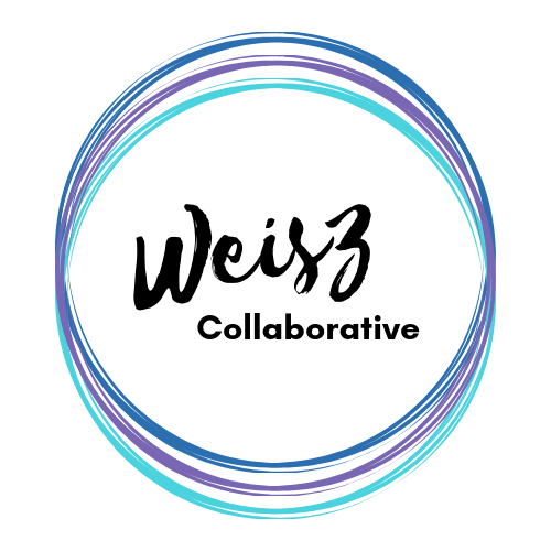 Weisz Collaborative