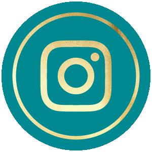 Teal Coast Events Instagram