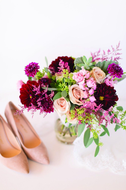 Brittany David I Wedding-Marie s Favorites-0001.jpg