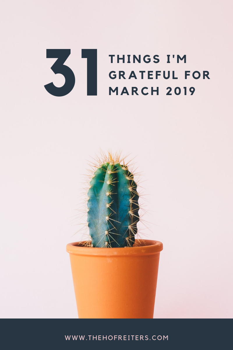 31 things march 2019 (1).png