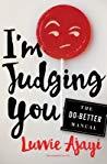 judging you.jpg