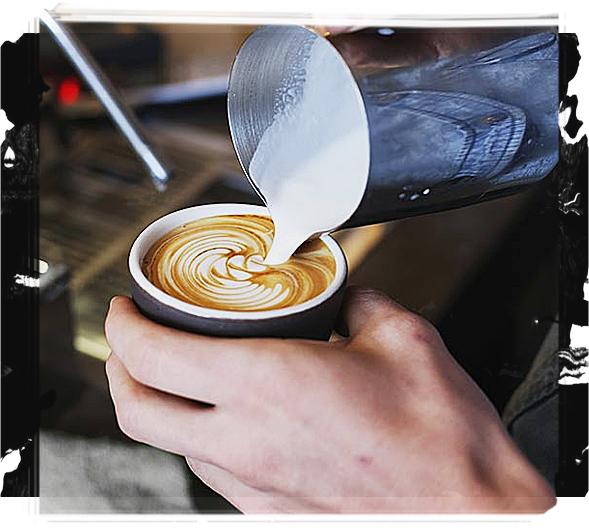 img-latte-art.jpg