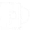 icon-meniu-02.png