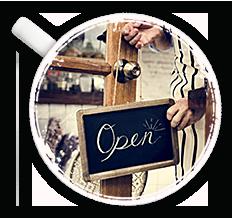 Store Openings