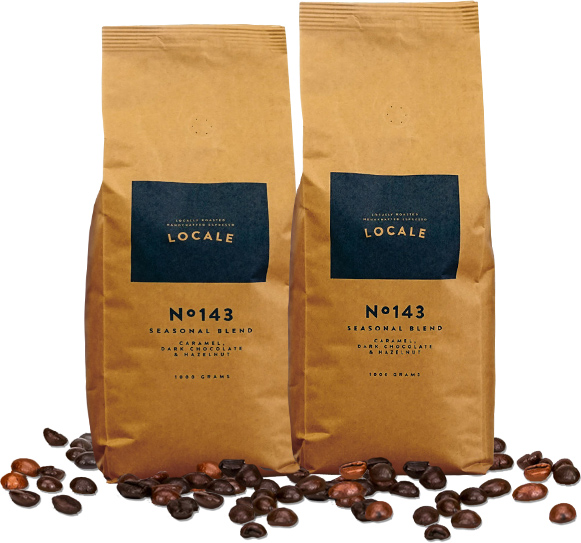 img-coffe-bags.jpg
