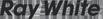 logo-brand-22.png