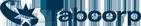 logo-brand-19.png