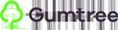 logo-brand-12.png