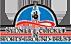 logo-brand-11.png