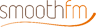 logo-brand-4.png