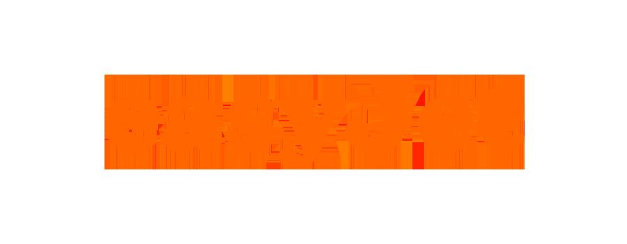lexxic-client-logo-8.png