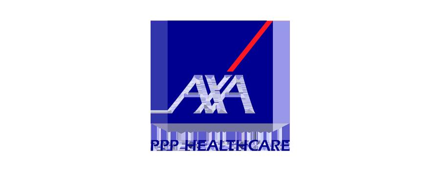 lexxic-client-logo-11.png