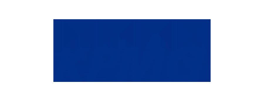 lexxic-client-logo-14.png