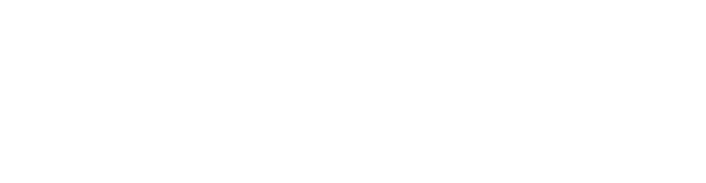 Neurotalent Unlocked is an online learning platform that contains skills based modules for employees and awareness raising modules for managers. -