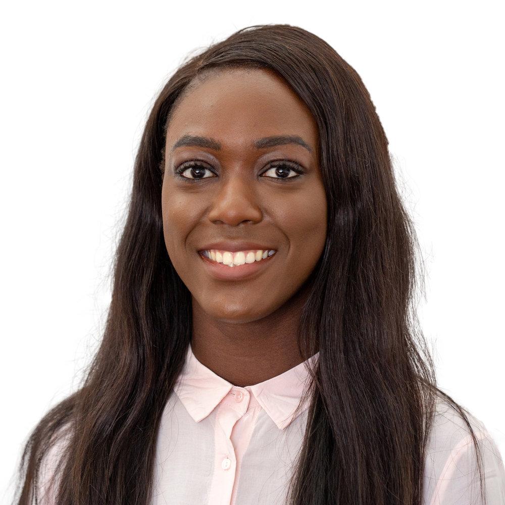 Stephanie Kukoyi.jpg
