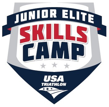 USAT  Southwest Skills Camp