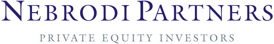 Nebrodi Logo.png