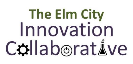 ECIC Logo.png