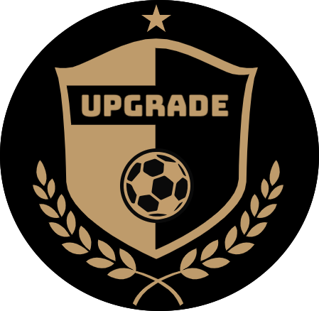 UPGRADE Football Coaching