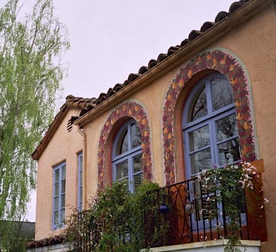 355 facade_low res - Version 2.jpg