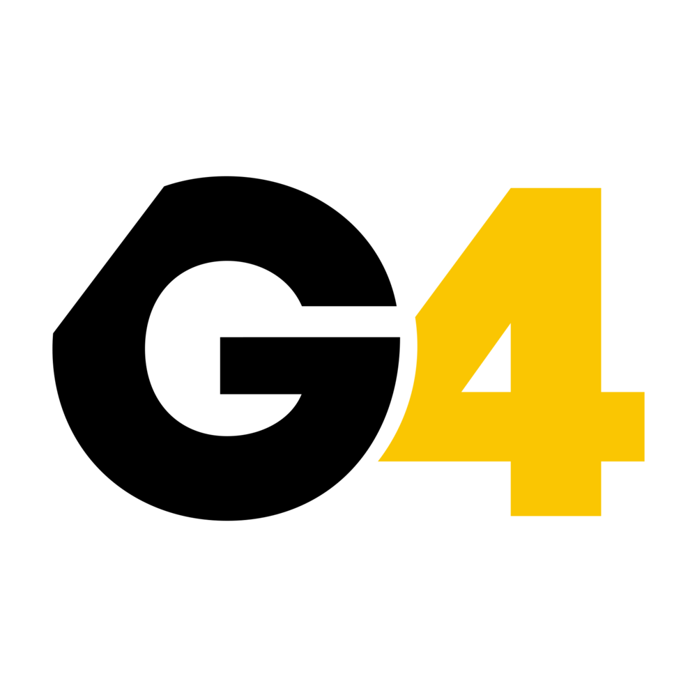 G4-Logo-Transparent.png