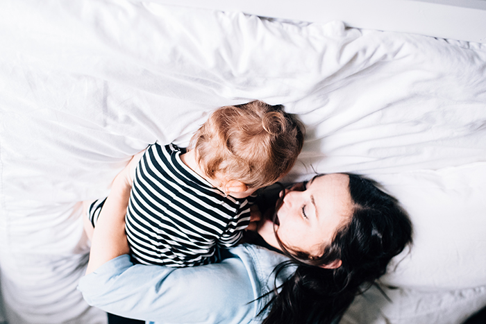 anela_seattle_newborn_photographer_17.jpg