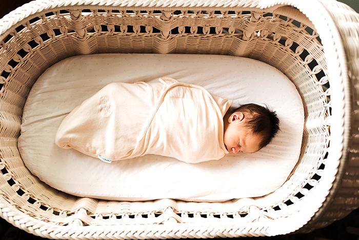 anela_seattle_newborn_photographer_20.jpg