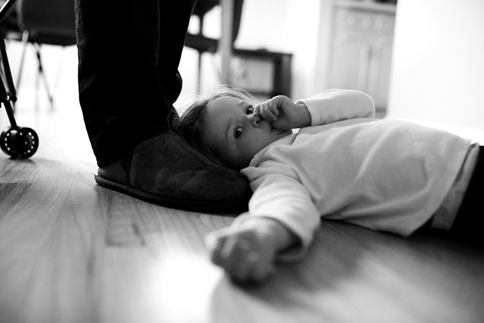 anela_seattle_newborn_photographer_41.jpg