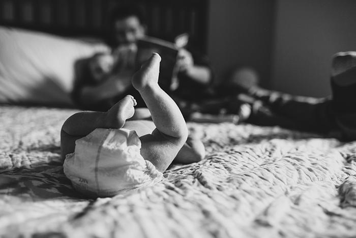 anela_seattle_newborn_photographer_43.jpg
