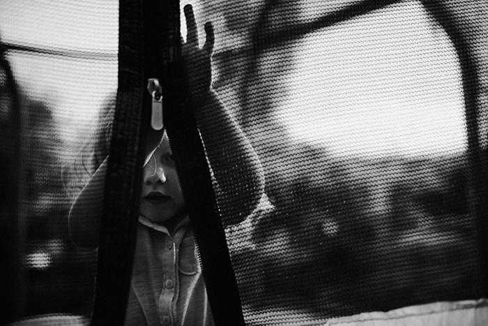 anela_seattle_photographer_56.jpg