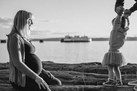 anela_seattle_maternity_photographer_11.jpg