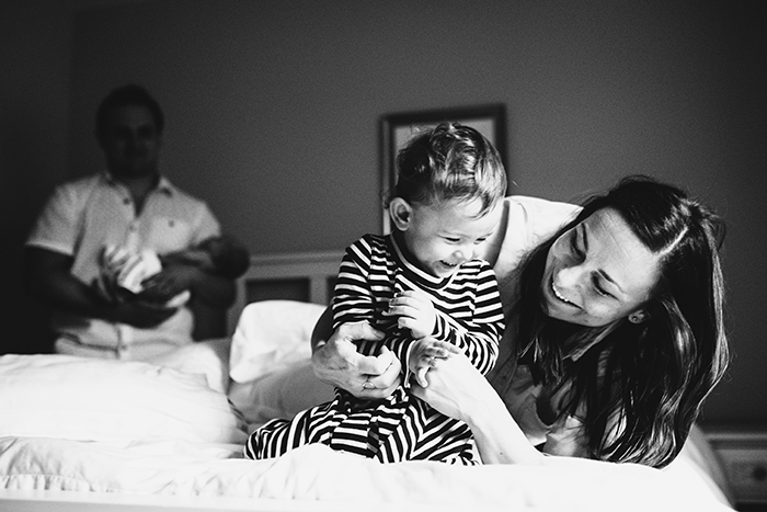 anela_seattle_newborn_photographer_18.jpg