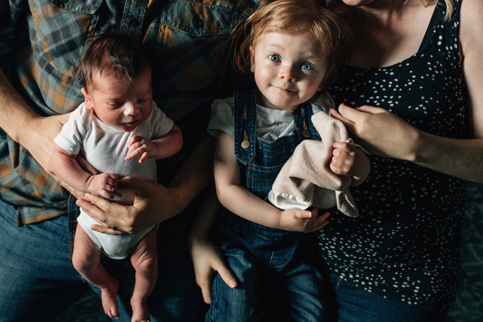 anela_seattle_newborn_photographer_44.jpg