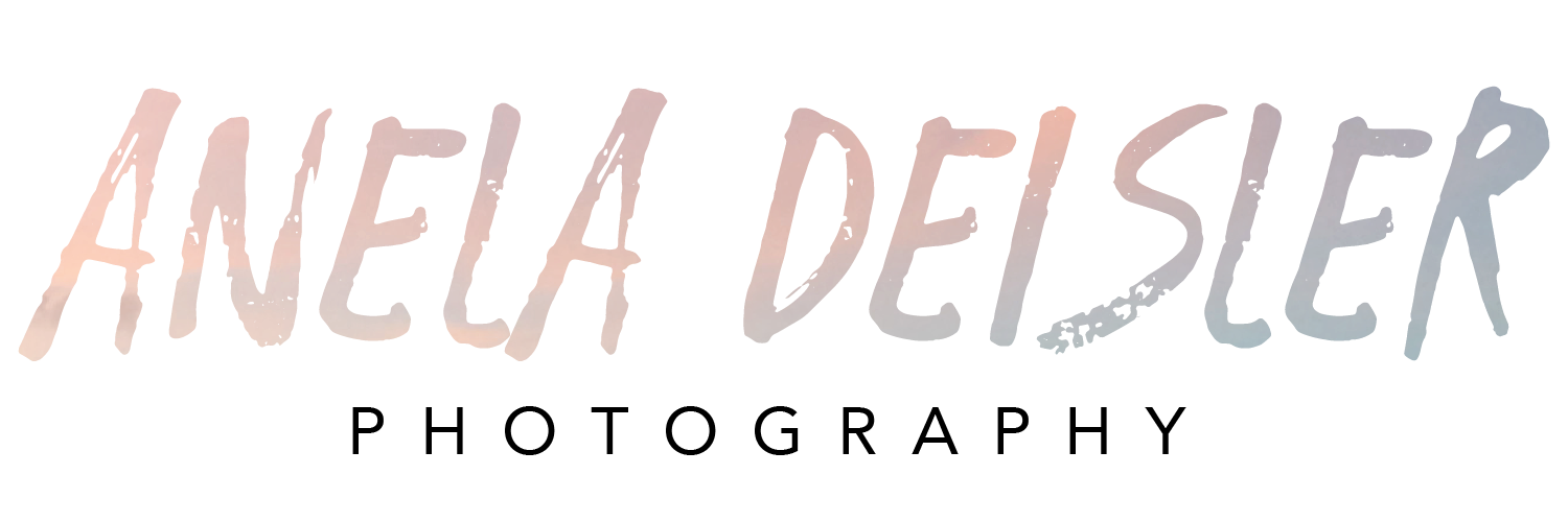 Anela Deisler Photography