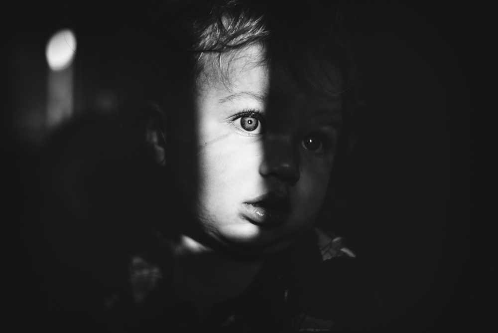 anela_deisler_photography_36523.jpg