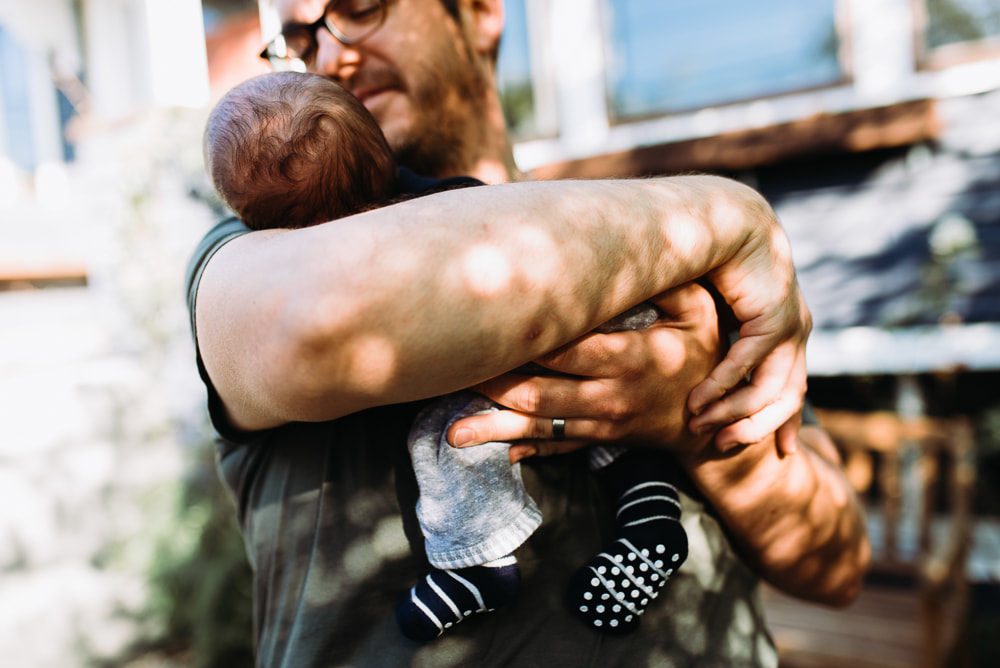 aneladeisler-seattle-family-newborn-photography1_orig.jpg