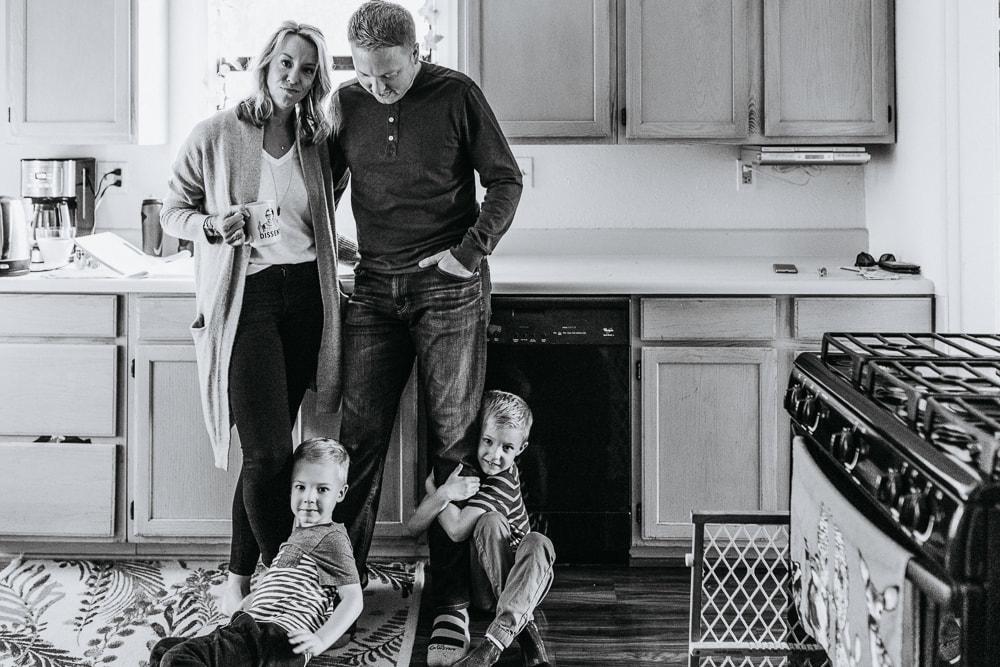 aneladeisler-seattle-family-photography3_orig.jpg