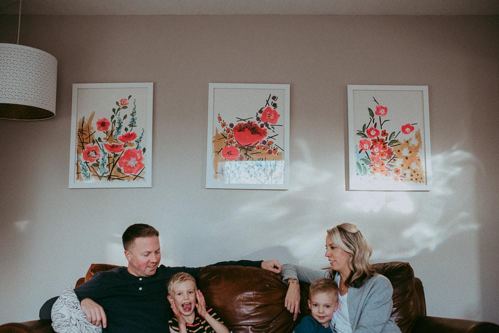 aneladeisler-seattle-family-photography4_orig.jpg