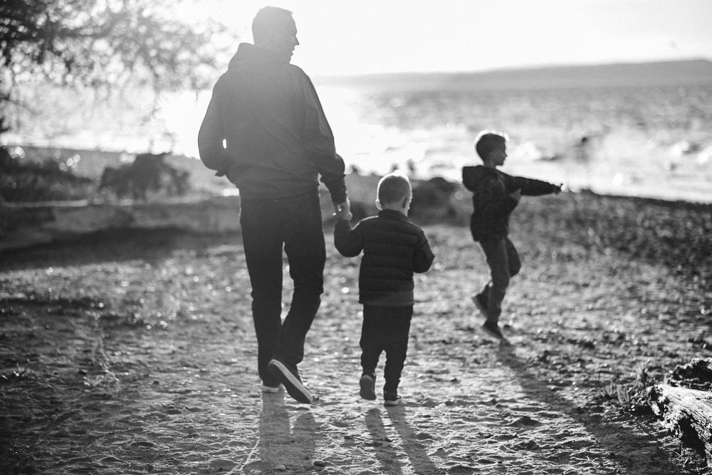 aneladeisler-seattle-family-photography7_orig.jpg