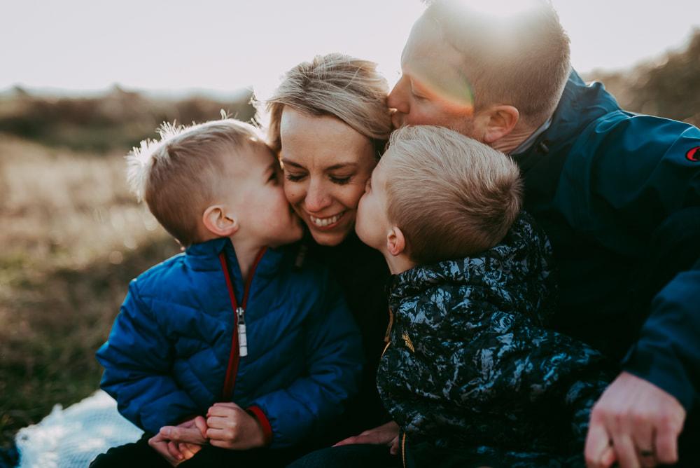 aneladeisler-seattle-family-photography8_orig.jpg