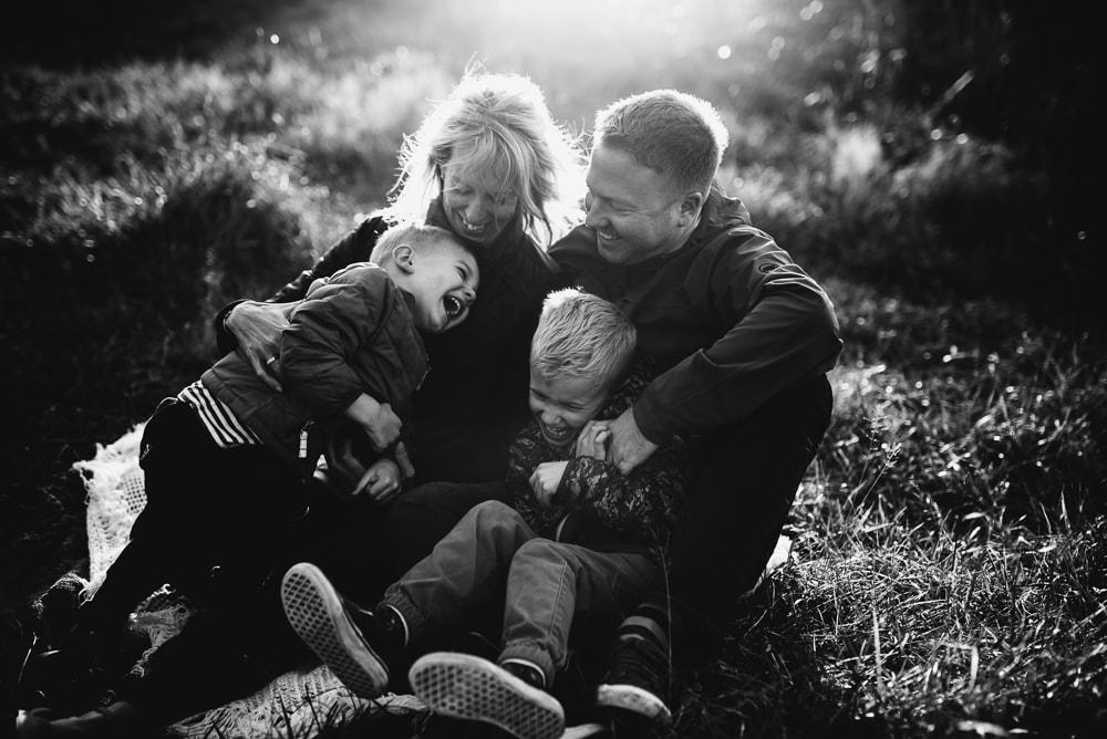 aneladeisler-seattle-family-photography9_orig.jpg