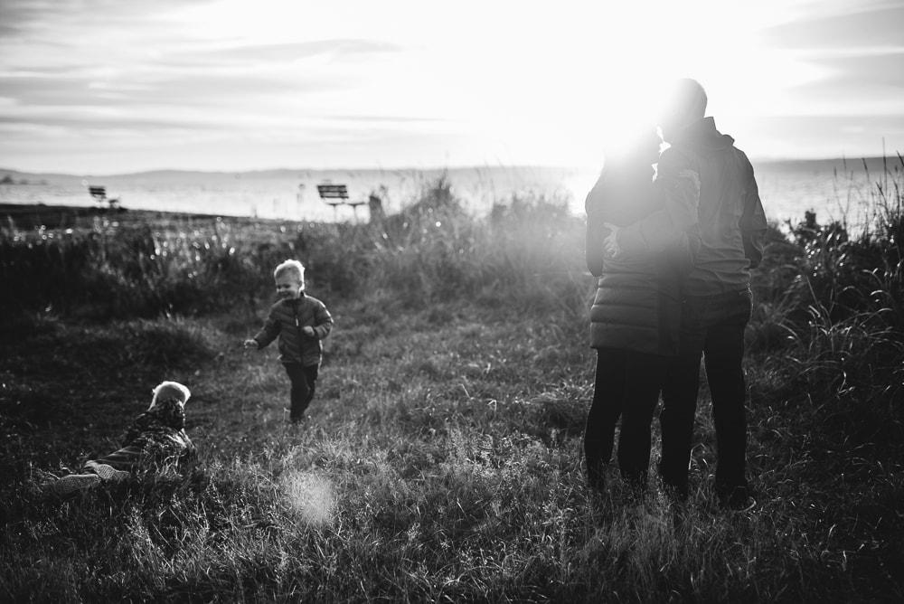 aneladeisler-seattle-family-photography12_orig.jpg