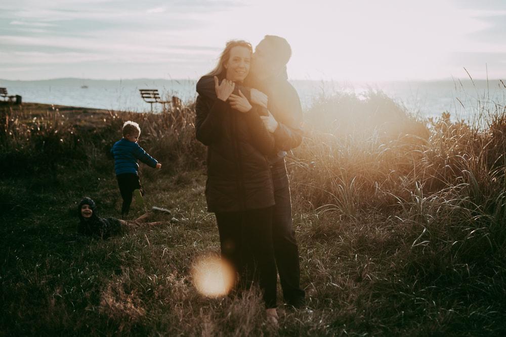aneladeisler-seattle-family-photography13_orig.jpg