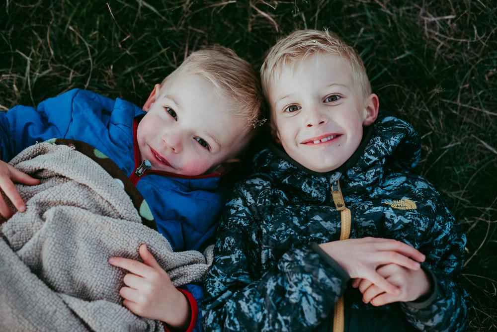 aneladeisler-seattle-family-photography14_orig.jpg