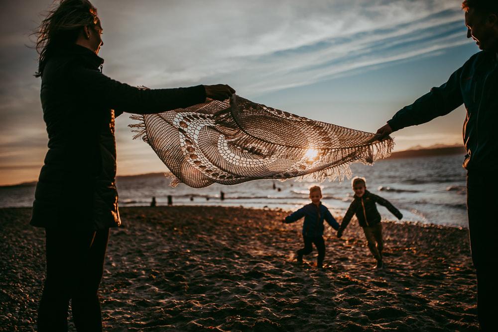 aneladeisler-seattle-family-photography20_orig.jpg