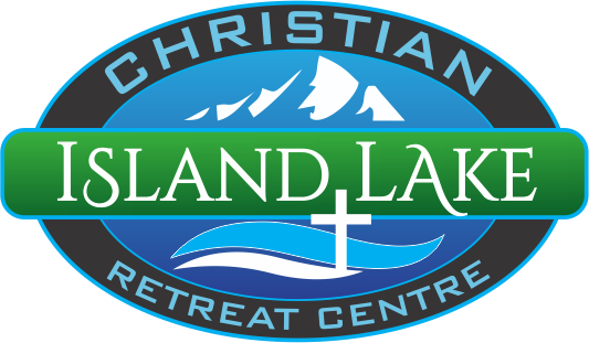 Island Lake Christian Retreat Centre | Your Christian Camp