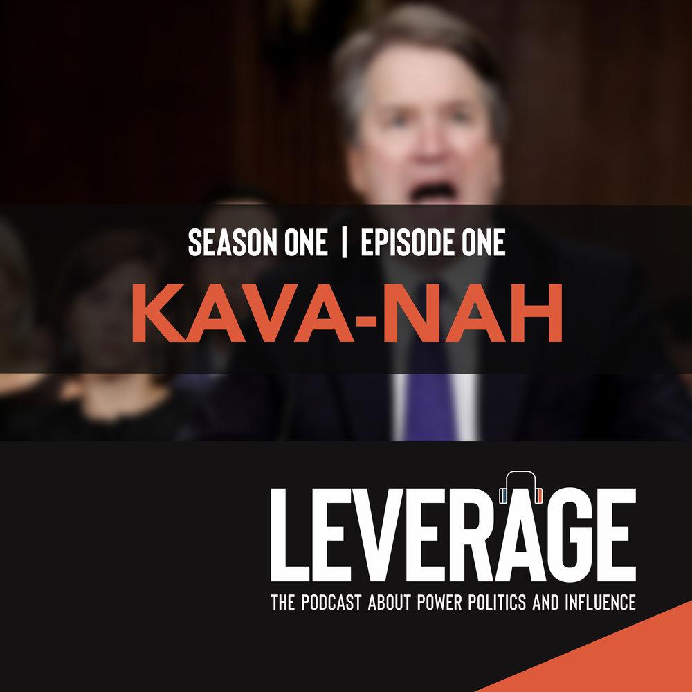 Leverage1-Kavanah.jpg