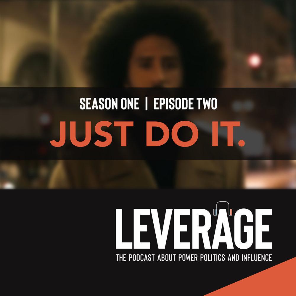 Leverage2-JustDoIt.jpg